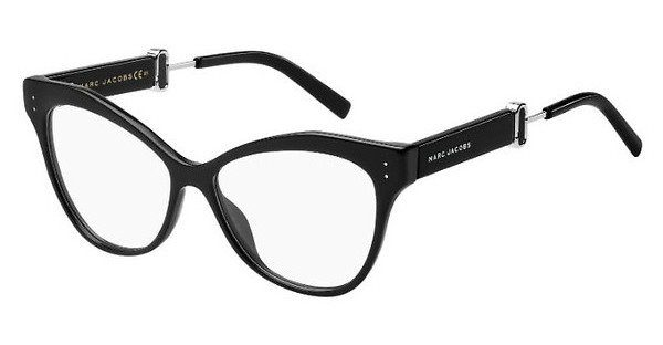 MARC JACOBS Damen Brille »MARC 133«
