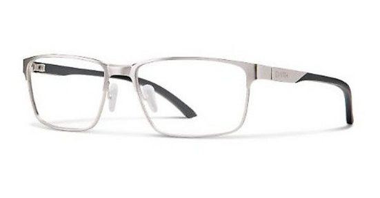 Smith Herren Brille »BANNER«