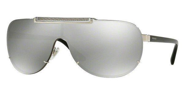 Versace Herren Sonnenbrille » VE2140«