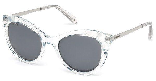 swarovski -  Damen Sonnenbrille »SK0151«