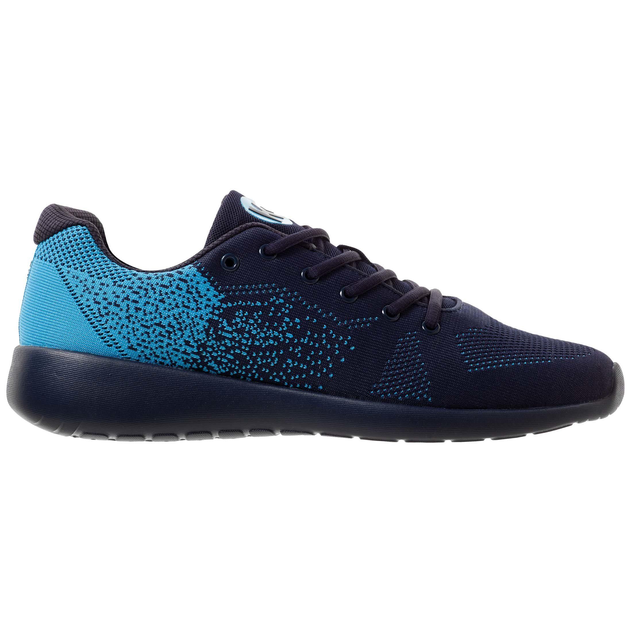 KEMPA K-Float Sneaker Herren online kaufen  marine #ft5_slash# kempablau