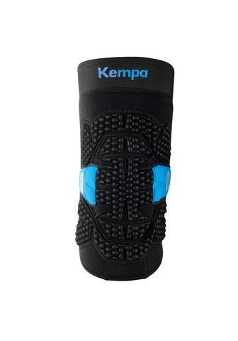 KGuard защита коленей