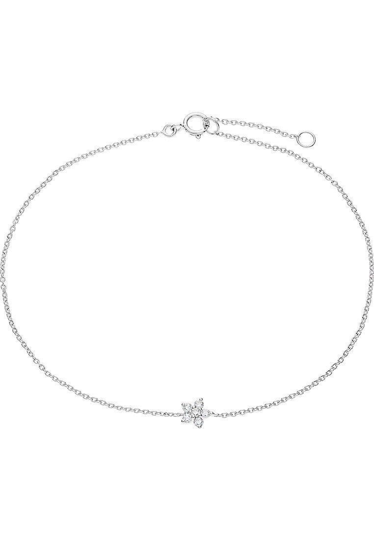 CHRIST Armband »87329003«