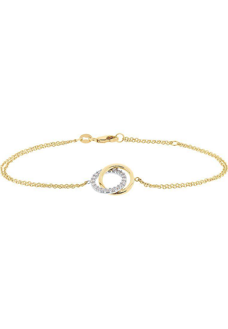 CHRIST Armband »87010775«