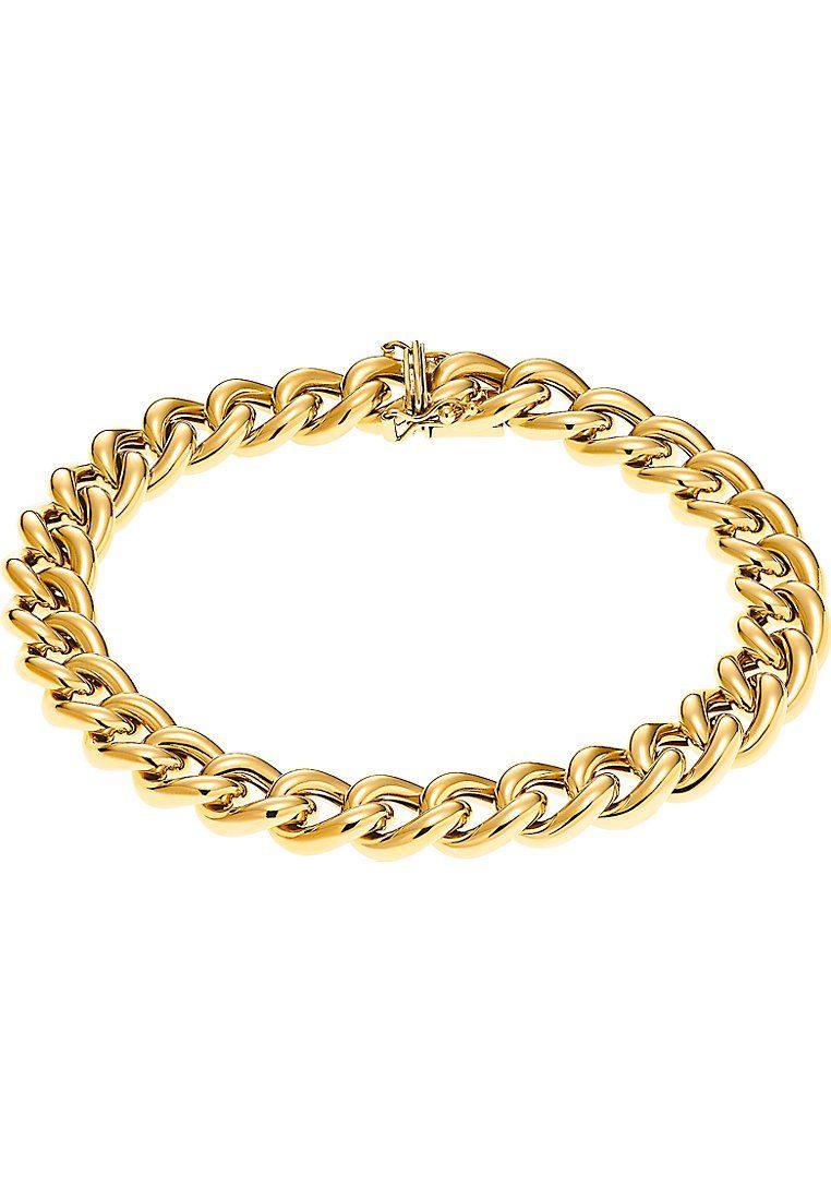 CHRIST Armband »87199037«