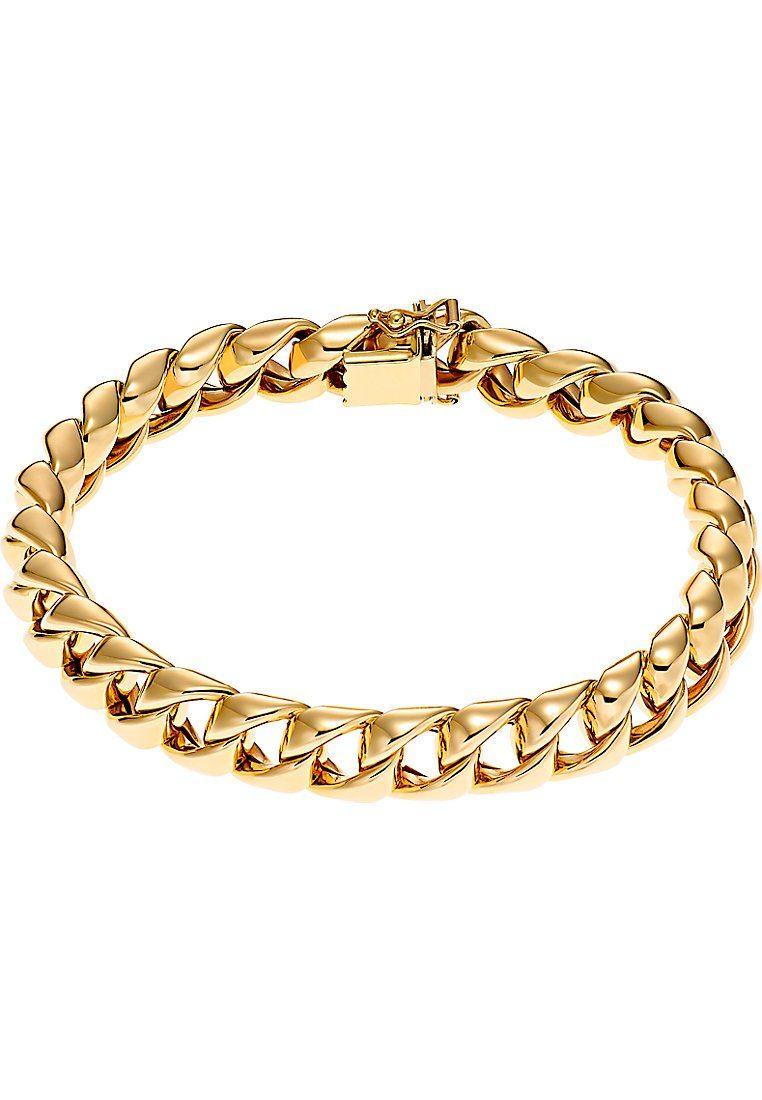 CHRIST Armband »87199053«
