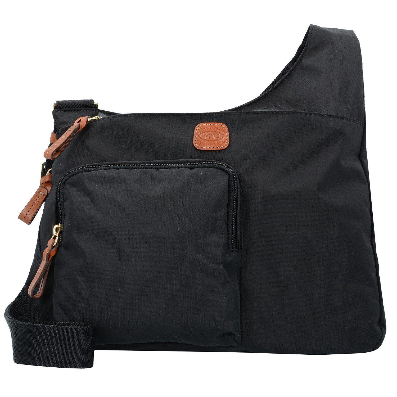 Bric's X-Bag Umhängetasche 31 cm