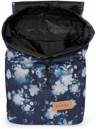 Eastpak Rucksack »casyl Eastpak Flower Bleach« Flower Eastpak Bleach« »casyl Rucksack qCpwFdC6