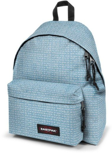 Eastpak Line« Rucksack »padded Pak'r Stitch rrqpC