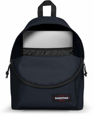 Eastpak »padded Cloud Tabletfach Mit Rucksack Navy« Sleek'r rwq1vrPW0