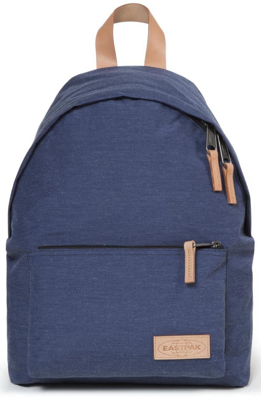 Eastpak Rucksack, »ORBIT jeansy«