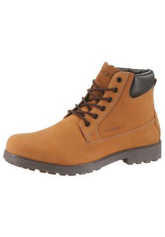 Ботинки со шнуровкой »Rhadalf&la...