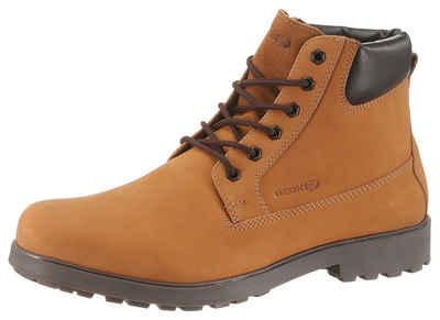 Geox Herren Uomo Snake F Sneaker: Geox: : Schuhe
