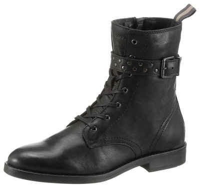 Marc O Polo Damenschuhe online kaufen   OTTO 285b64d032