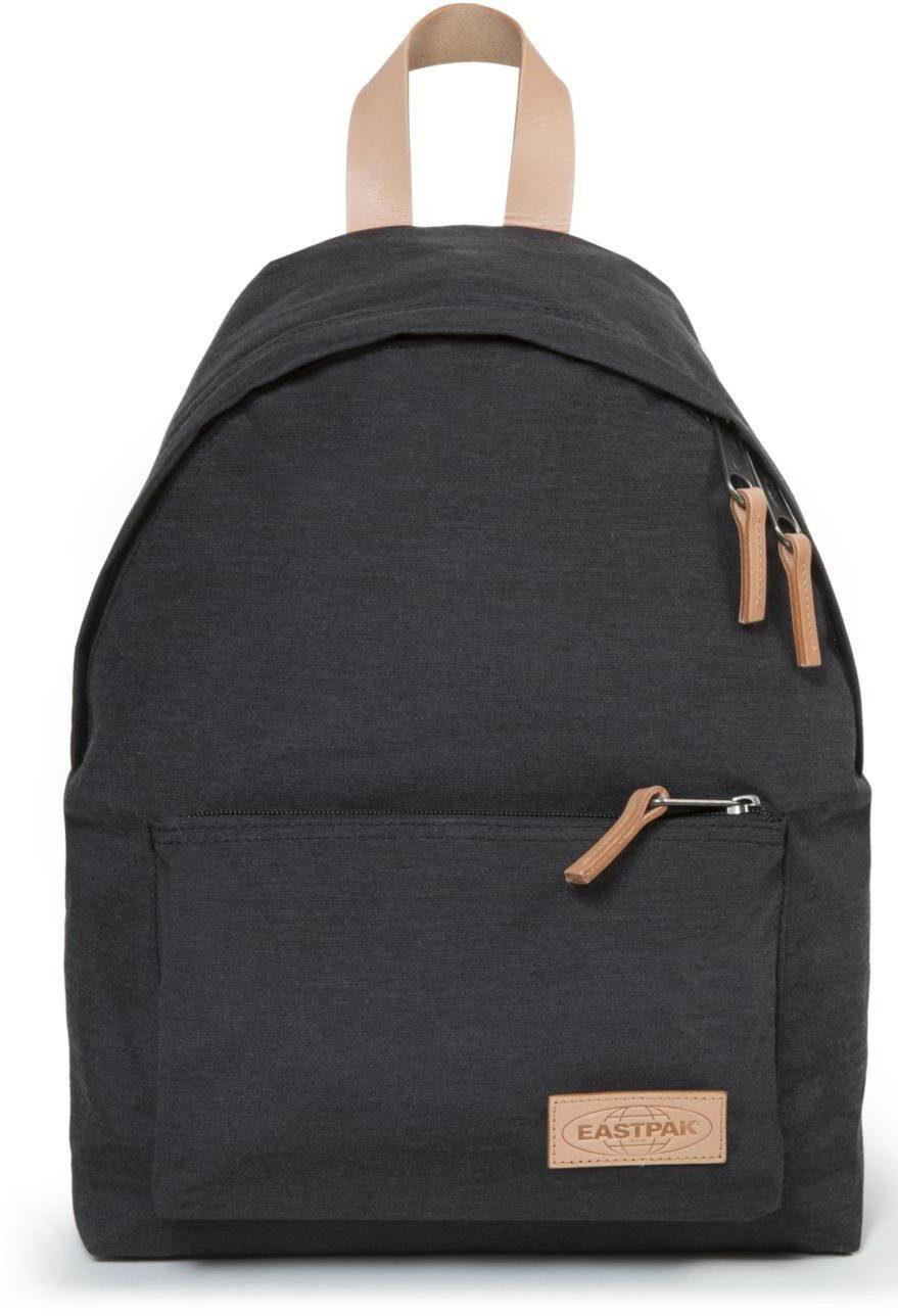 Eastpak Rucksack, »ORBIT black jeansy«