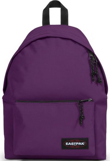Power Tabletfach Rucksack Eastpak Mit »padded Purple« Sleek'r qvO4FS