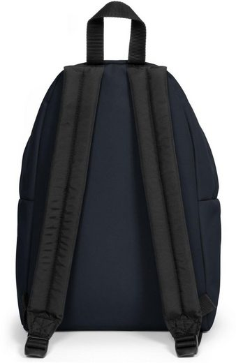 Sleek'r Tabletfach Rucksack Navy« »padded Cloud Mit Eastpak 8Sxznx