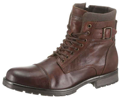 official store on sale the cheapest Jack & Jones Schuhe online kaufen | OTTO