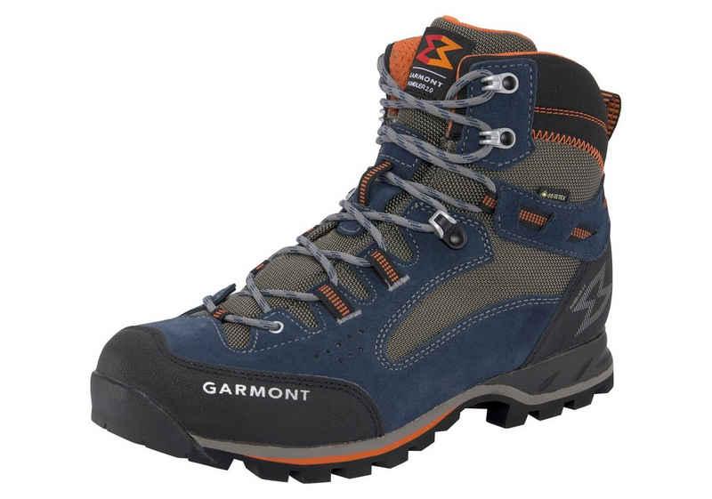 Garmont »Rambler Gore-Tex®« Outdoorschuh