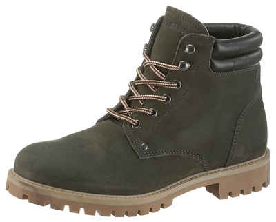 official photos 9685d 1b46c Jack & Jones Schuhe online kaufen | OTTO