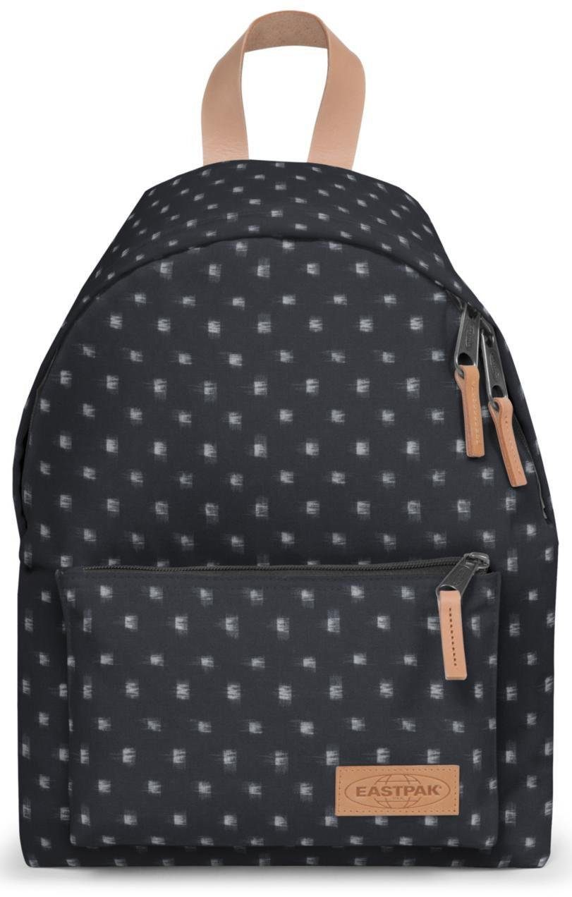 Eastpak Rucksack, »ORBIT check bleach«