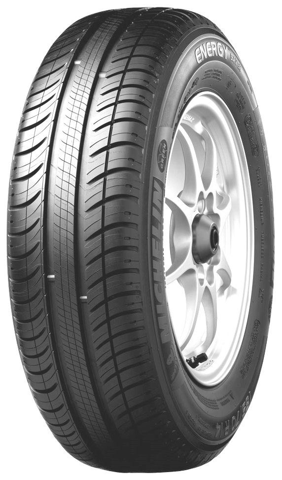 MICHELIN Sommerreifen »Energy Saver +«, 215/65 R15 96H