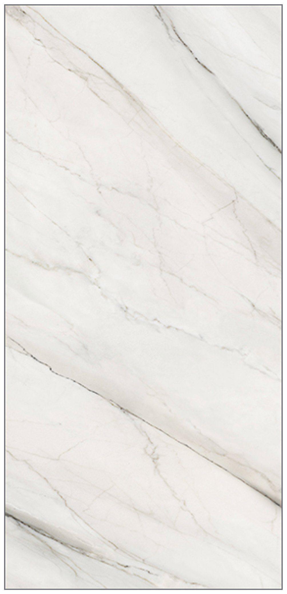 MYSPOTTI Duschrückwand »fresh F3 Kylie«, 100 x 210 cm