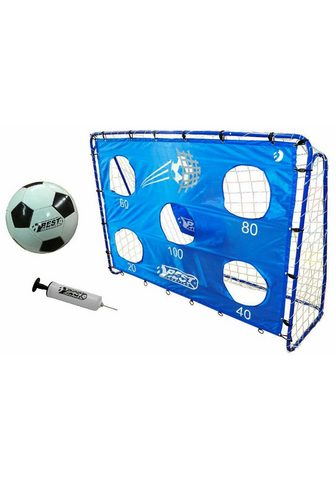 BEST SPORTING Futbolo vartai
