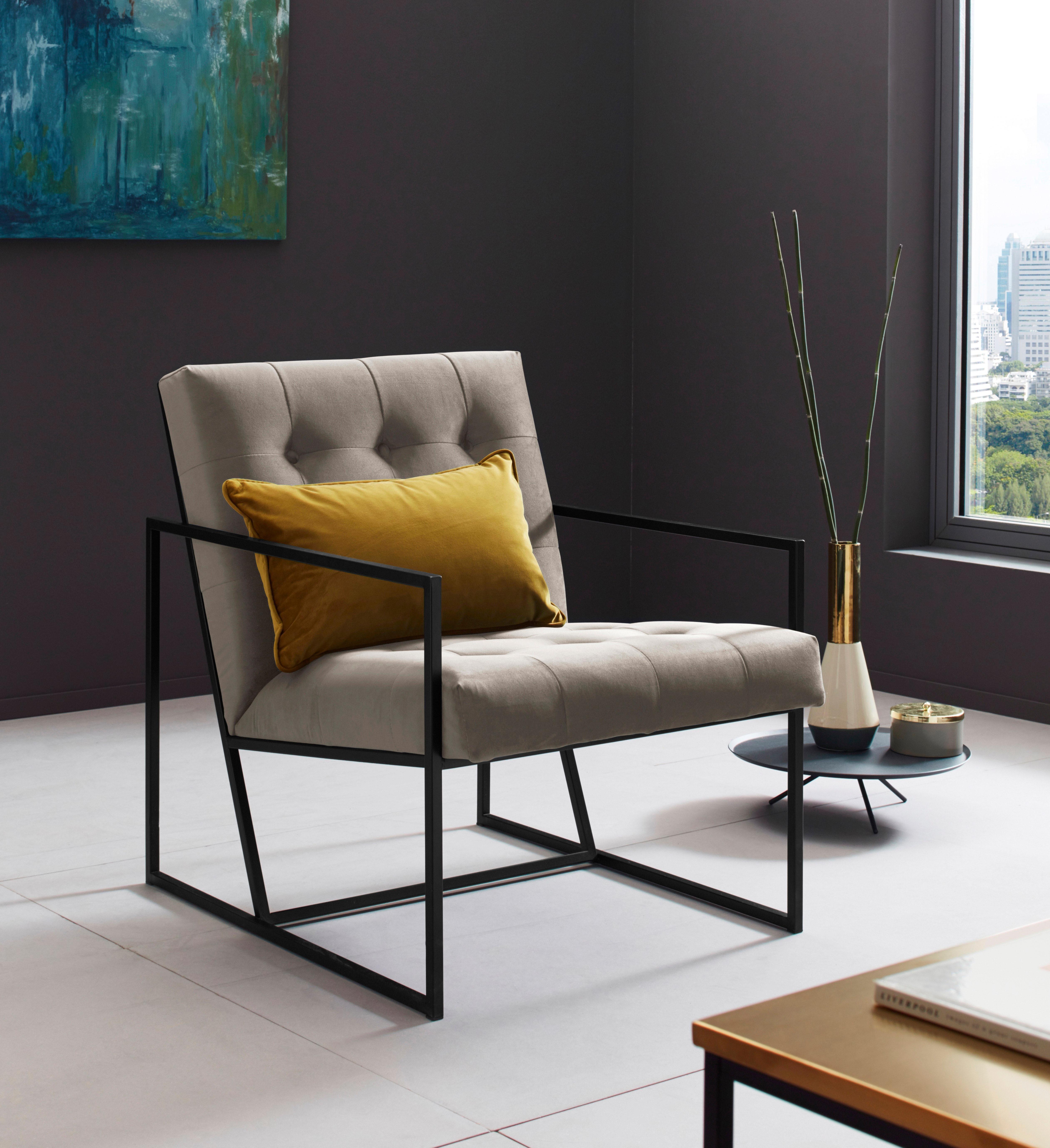 sessel lounge preisvergleich die besten angebote online kaufen. Black Bedroom Furniture Sets. Home Design Ideas