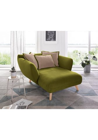 ANDAS Sofa »Mathilde«