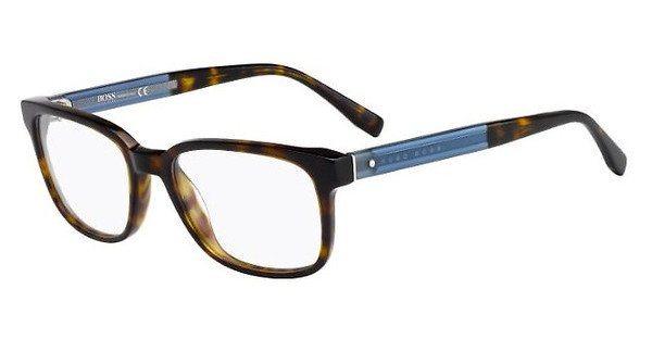 Herren Boss Herren Brille BOSS 0805    00827886053261