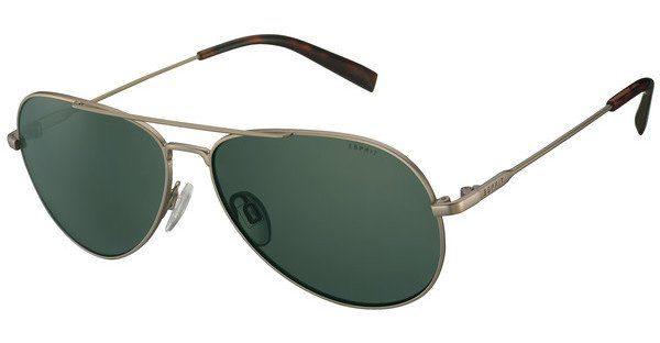 Esprit Sonnenbrille »ET17947P«