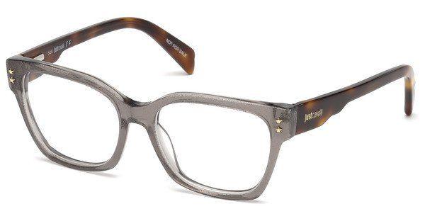 Just Cavalli Damen Brille » JC0803«, schwarz, 001 - schwarz