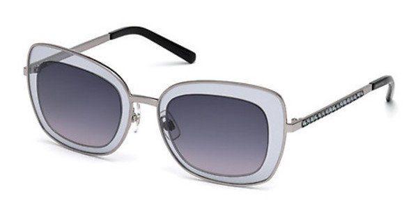 Swarovski Damen Sonnenbrille »SK0145«