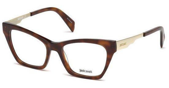 Just Cavalli Damen Brille »JC0795«