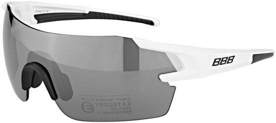 BBB Sportbrille »FullView BSG-53 Sportbrille«