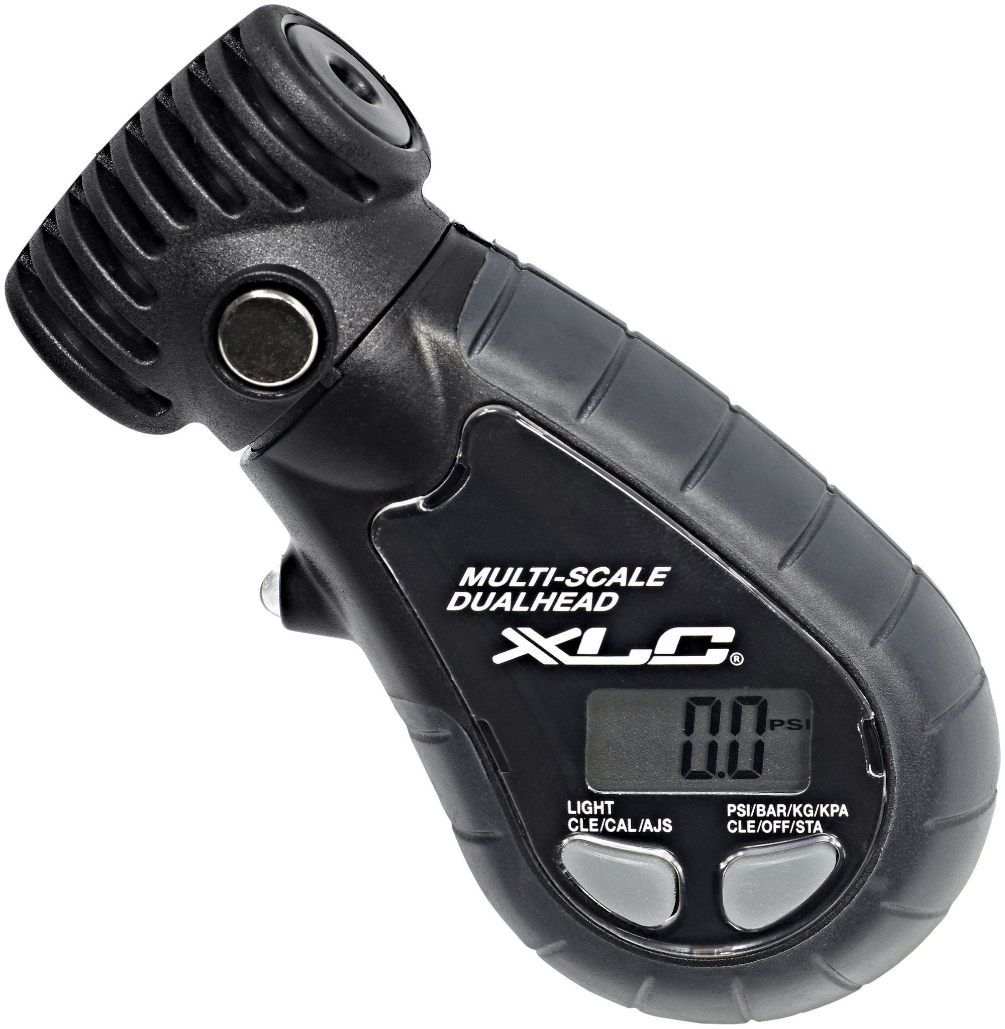 XLC Ersatzschlauch »Luftdruckmesser DV/SV/AV«