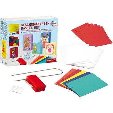 Pebaro Geschenkkarten-Set