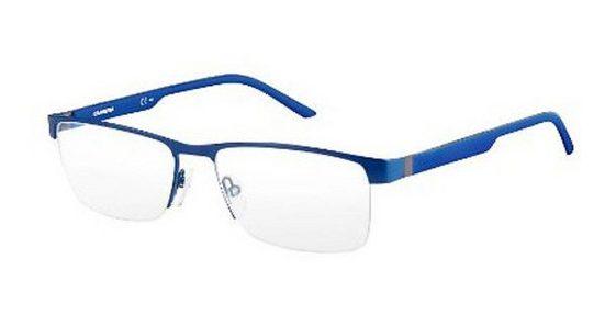 Carrera Eyewear Herren Brille »CA8817«