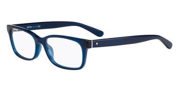 Damen Boss Damen Brille BOSS 0790    00762753684950