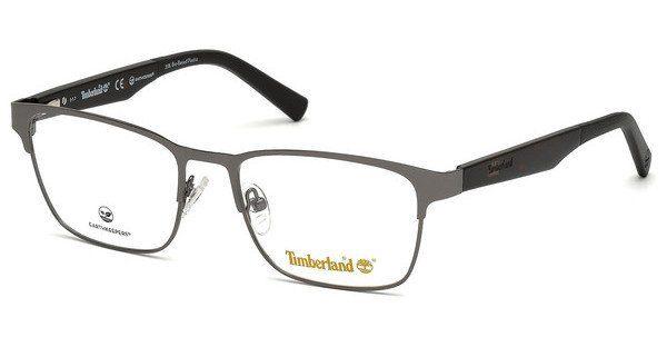 Timberland Herren Brille » TB1567«, grau, 009 - grau