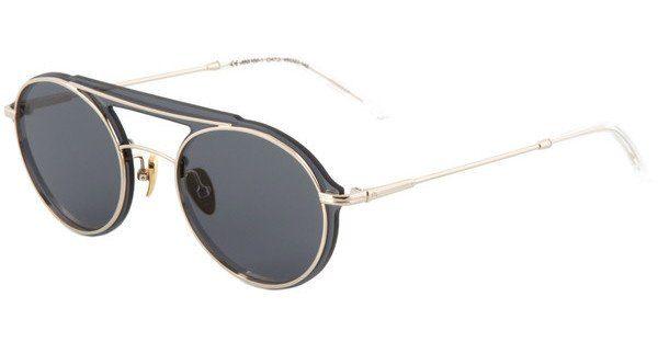 Sonnenbrille Herren Jerome Boateng