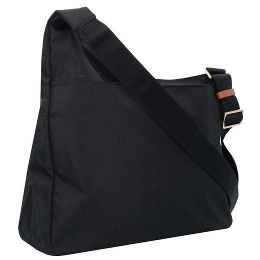 Bric's Umhängetasche X Cm bag 31 fP4wfqZ