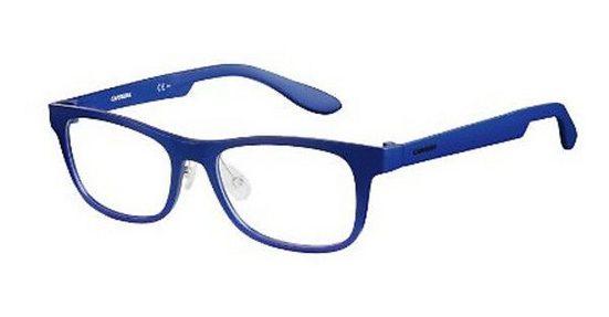 Carrera Eyewear Brille »CA5541«