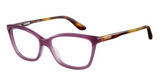 Carrera Eyewear Damen Brille »CA6639«