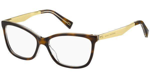 206« Damen Online Jacobs Brille »marc Kaufen Marc W2DHeEIY9