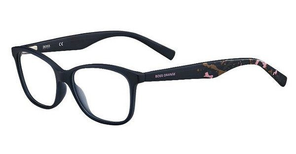 Boss Orange Damen Brille »BO 0216«