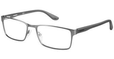 Carrera Eyewear Herren Brille »CA9921«