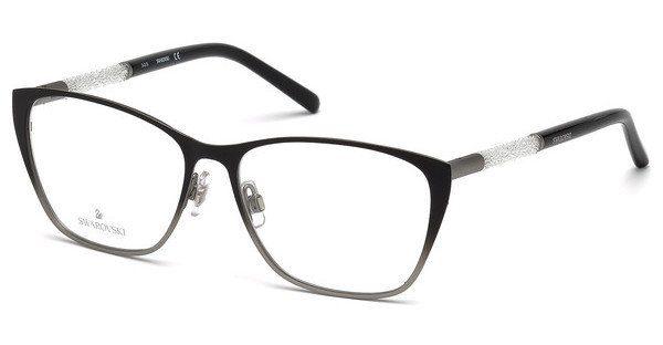 Swarovski Damen Brille »SK5212«