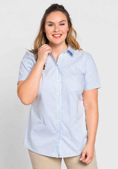 e9a0c8b15de5cc Bluse in Größe 58 online kaufen | OTTO